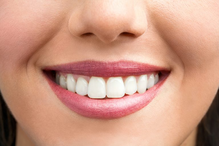 Dundas Dental Care - Dundas