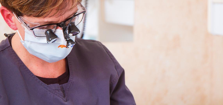 Dundas Dental Care -