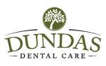 Dundas Dental Care